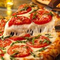Egy családi pizzéria története