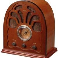 Hogyan írjunk rádióreklámot? (2. rész)