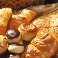 A marketinges diétája: pékáru