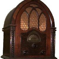 Hogyan írjunk rádióreklámot? (1. rész)