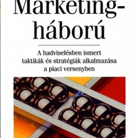 Marketingháború