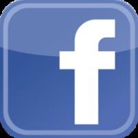 Kinek való és miért üzleti Facebook oldal?
