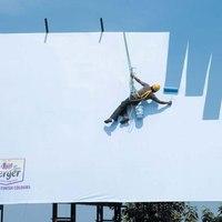 Billboard 2012 - a legjobbak