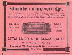 1910_reklam_villamos.jpg