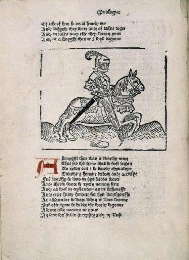 Chaucer-Canterbury.jpg