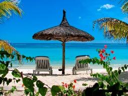 Mauritius_tengerpart.jpg