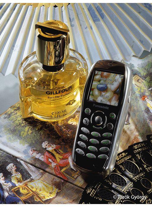 Perfume_Gillfour_Panasonic.jpg