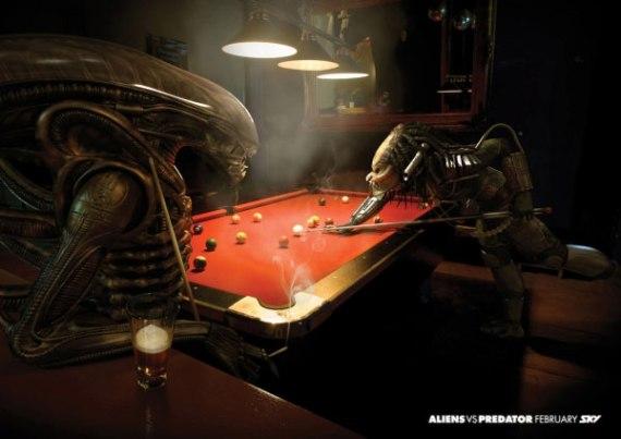 alien2.jpg
