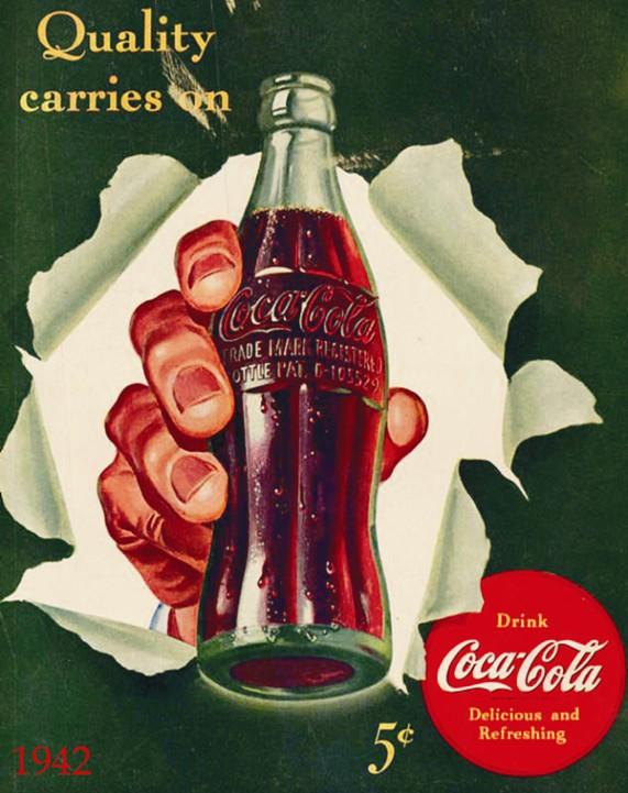 cola14.jpg