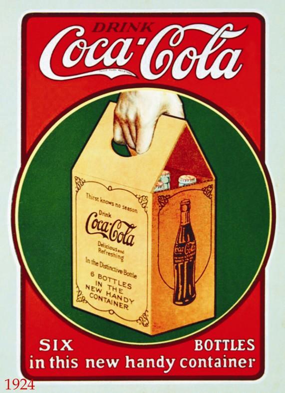 cola7.jpg
