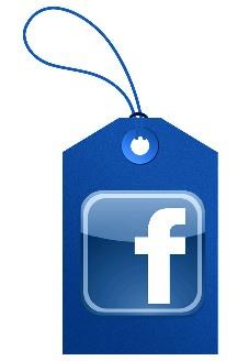 facebook-tag.jpg