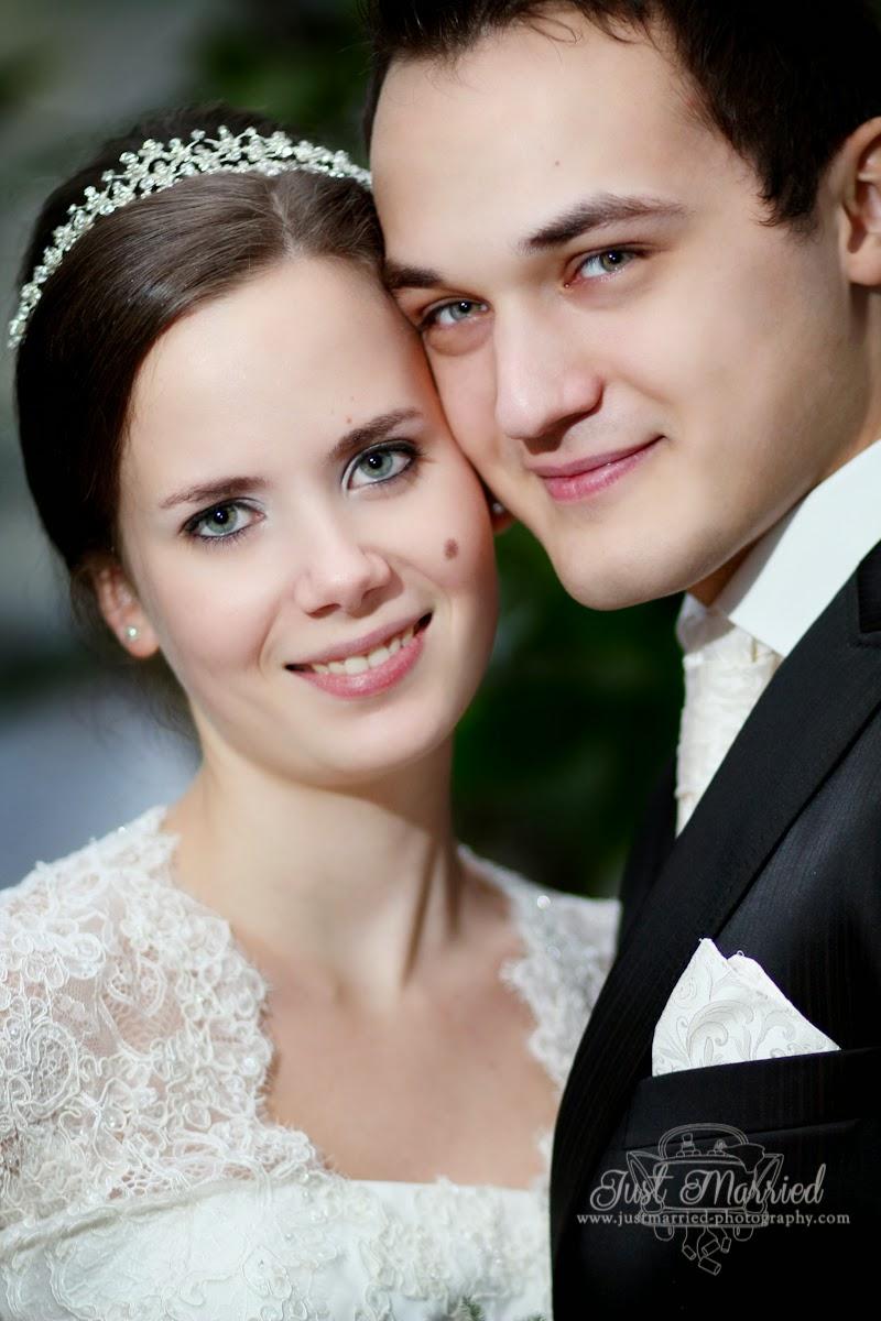 just_married_021.JPG