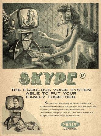 skype_vin.jpg