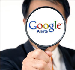 survey-google-alerts.jpeg