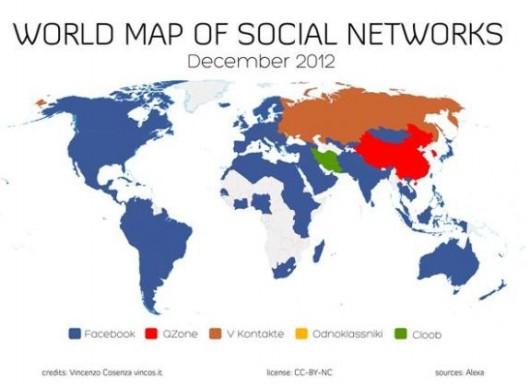 world-map-2012.jpg