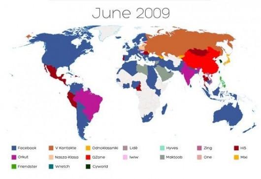 world-map-june-2009.jpg