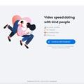 Videós gyorsrandit tesztel a Facebook