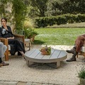 Iszonyatosan összevesztek a brit hercegi pár interjúján a QAnon-hívők