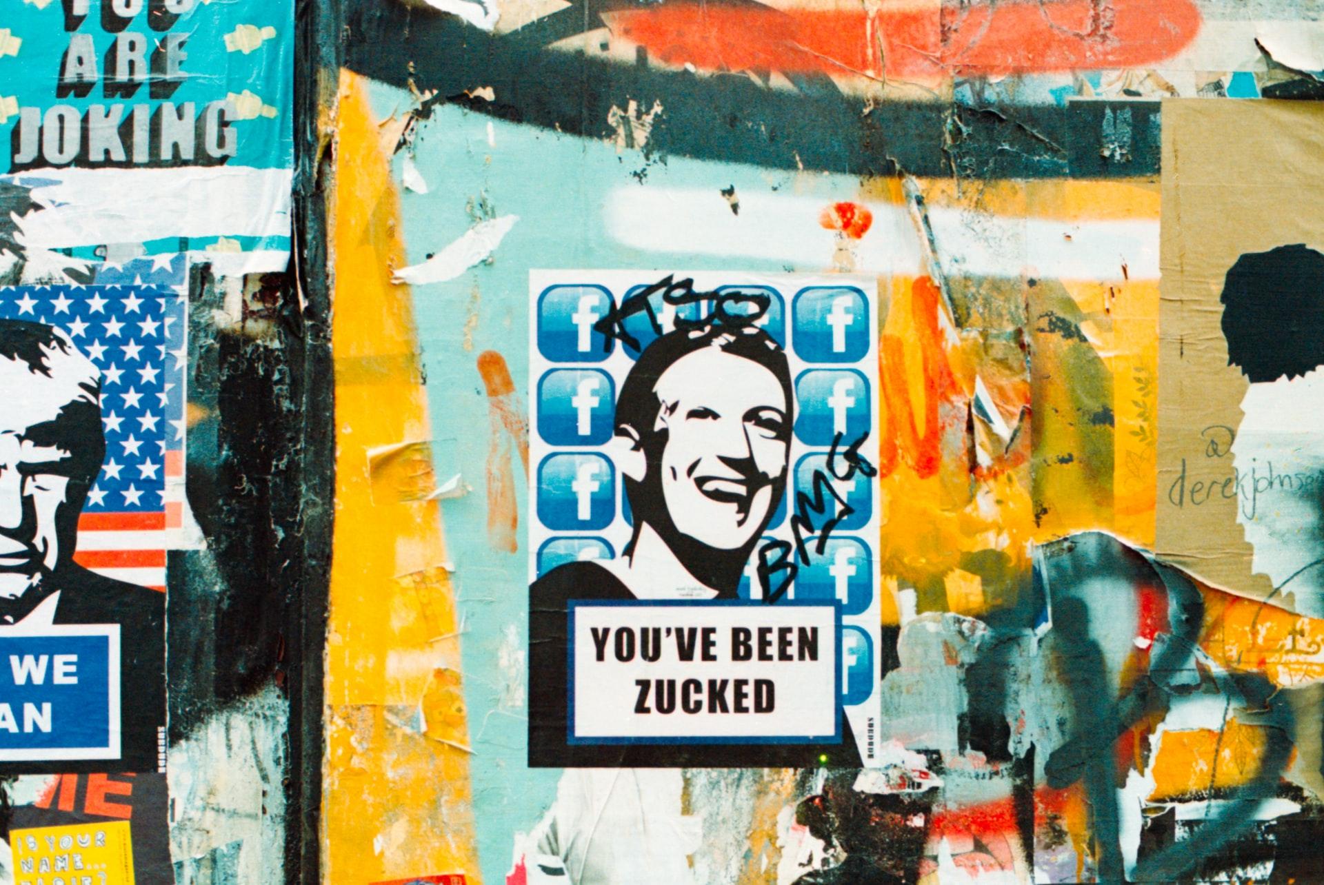 Minden illinois-i Facebook-felhasználó kap százezer forintot