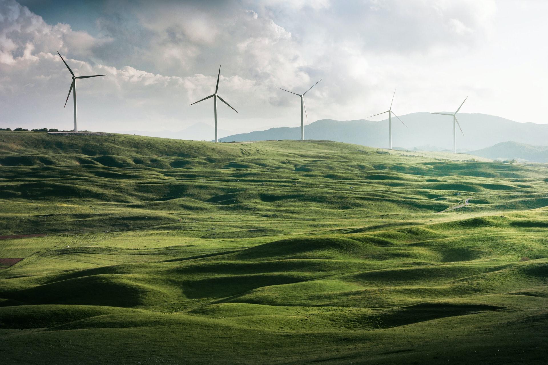 Jó úton halad a Facebook, hogy elérje a fenntarthatósági céljait
