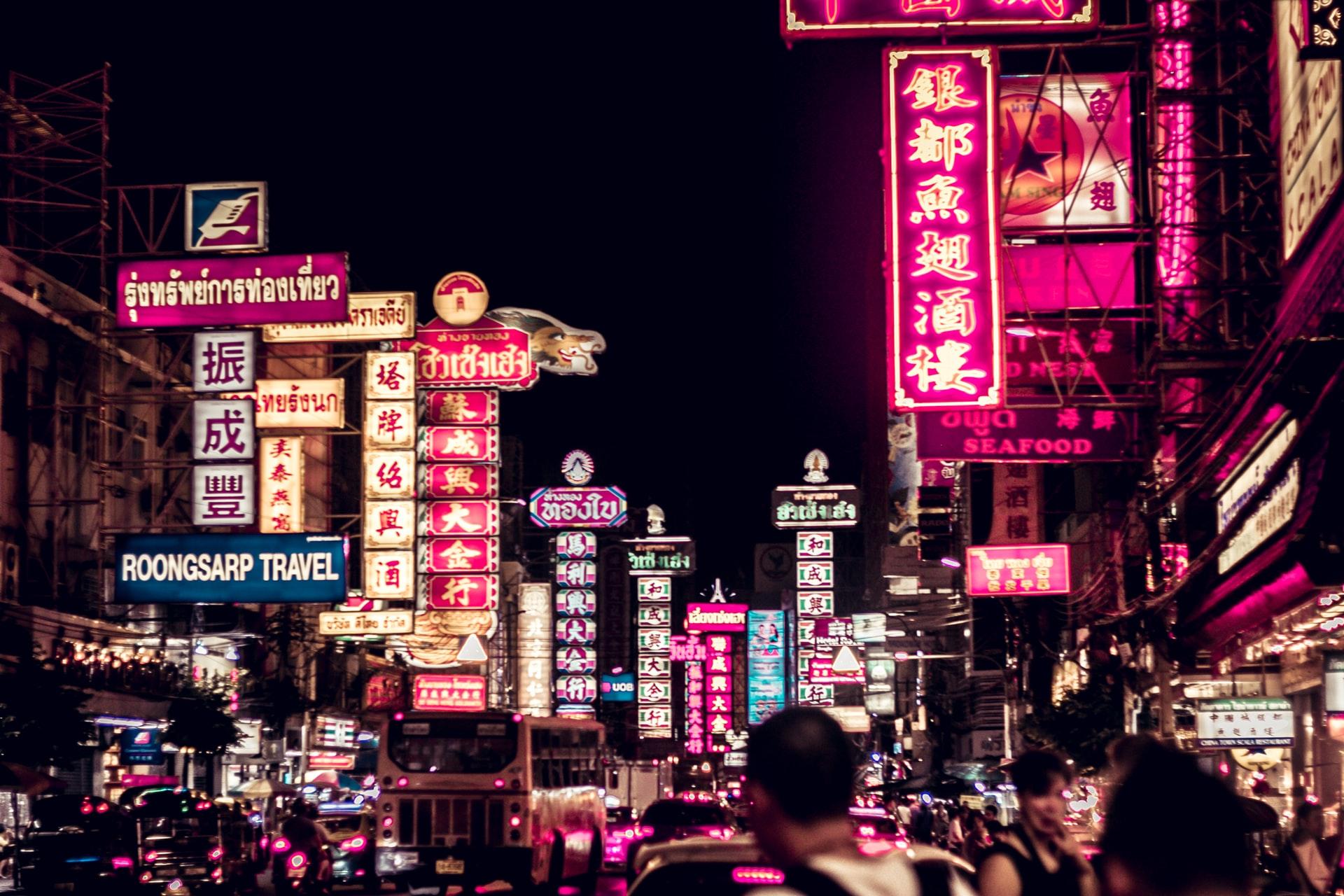 Fokozódik a nemzetbiztonsági törvény miatti feszültség a legnagyobb közösségi oldalak és Hongkong között