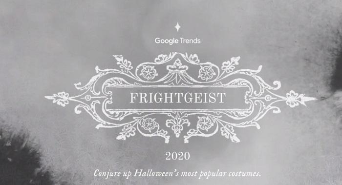 google_frightgeist_2020.jpg