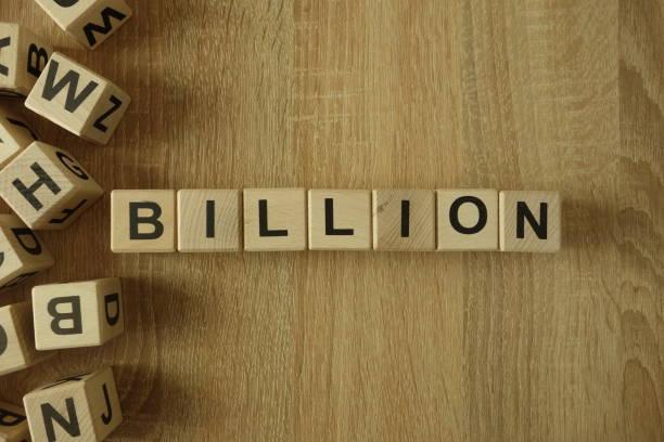 onebillion.jpg