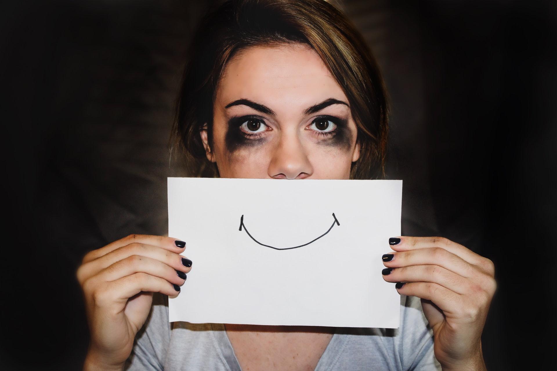 A mentális egészségről posztolók nem terapeuták