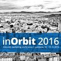 inOrbit 2016 - Percről percre, Day 1