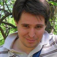 SEO, szöveg és okoskütyük - Közvetítés a Mobile Hungary 2016 délelőttjéről