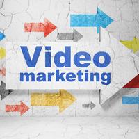 A videós tartalommal 1,6-szor több eladást generálhatsz