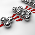 A viral marketingben a nagy sikerhez nagy kockázat társul