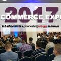 [ÉLŐ] közvetítés az Ecommerce Expo '17-ről
