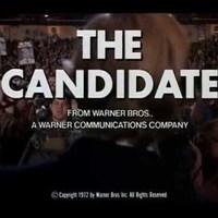 Tanulj marketingül! – 10 film PR-ról és marketingről, amit mindenképpen látnod kell