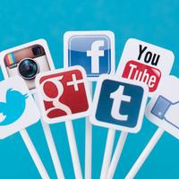 Hogyan készíts jobb tartalmakat a közösségi médiát figyelve?