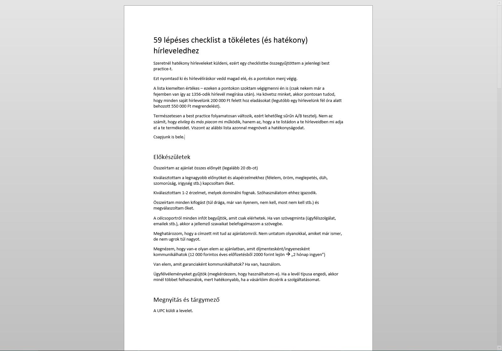 fullscreen4.png