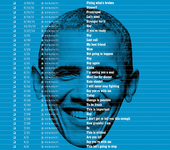 obama_bloghu_2.jpg