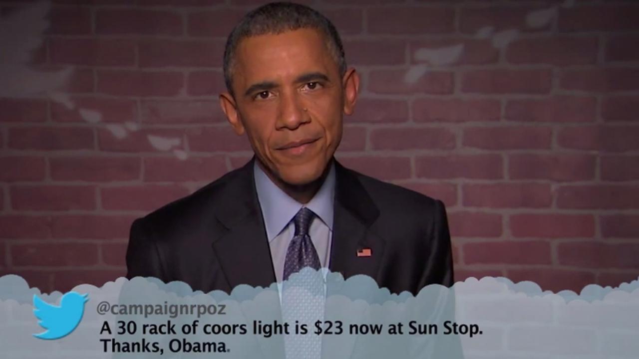 obama_bloghu_3.jpg