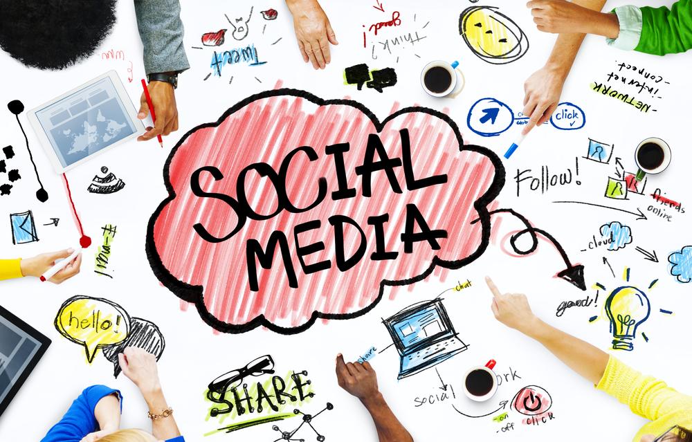 social_media_1.jpg