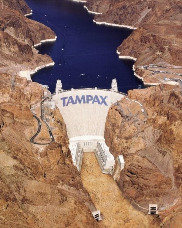tampax-hoover-dam-small-23672.jpg
