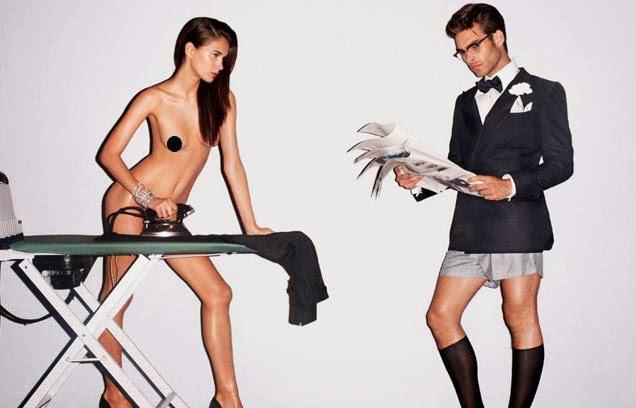 tomford-sexist-ad.jpg