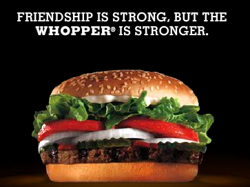 whopper1.png