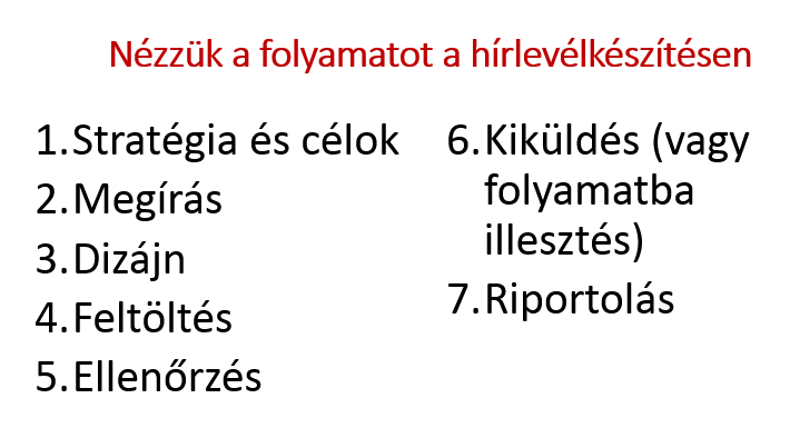 zoli1.png