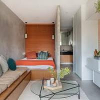 Lakásdekoráció és lakberendezés egyéni elképzelések szerint