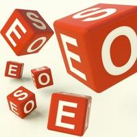 Marketing tanácsadás marketing Tippek, amelyek segítenek sekeresebbé válni