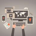 Milyen fontos szempontokat vesz figyelembe egy online marketing ügynökség keresőoptimalizálásnál?