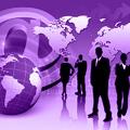 A legjobb megközelítés marketing tanácsadás videomegoldás az Ön vállalkozása számára
