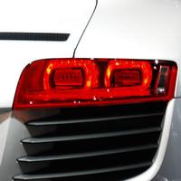 Autó biztosítási tippek emlékezetül