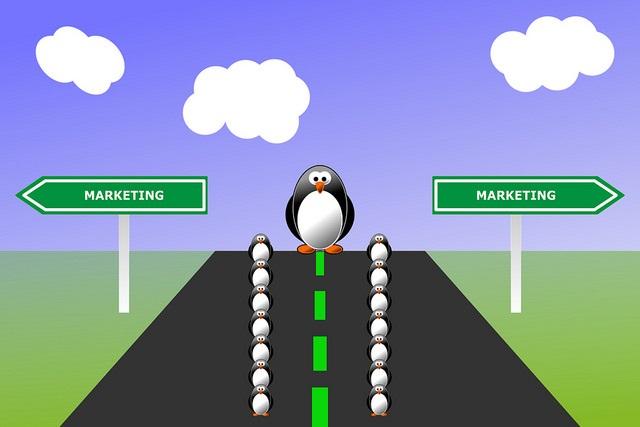 marketing tanácsadás