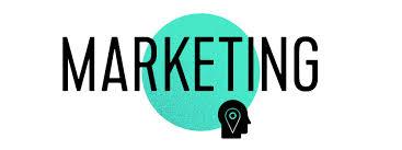 marketingtanacsadasbp1.jpg